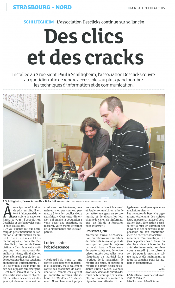 pdf-page_44-edition-de-strasbourg-nord_20151007