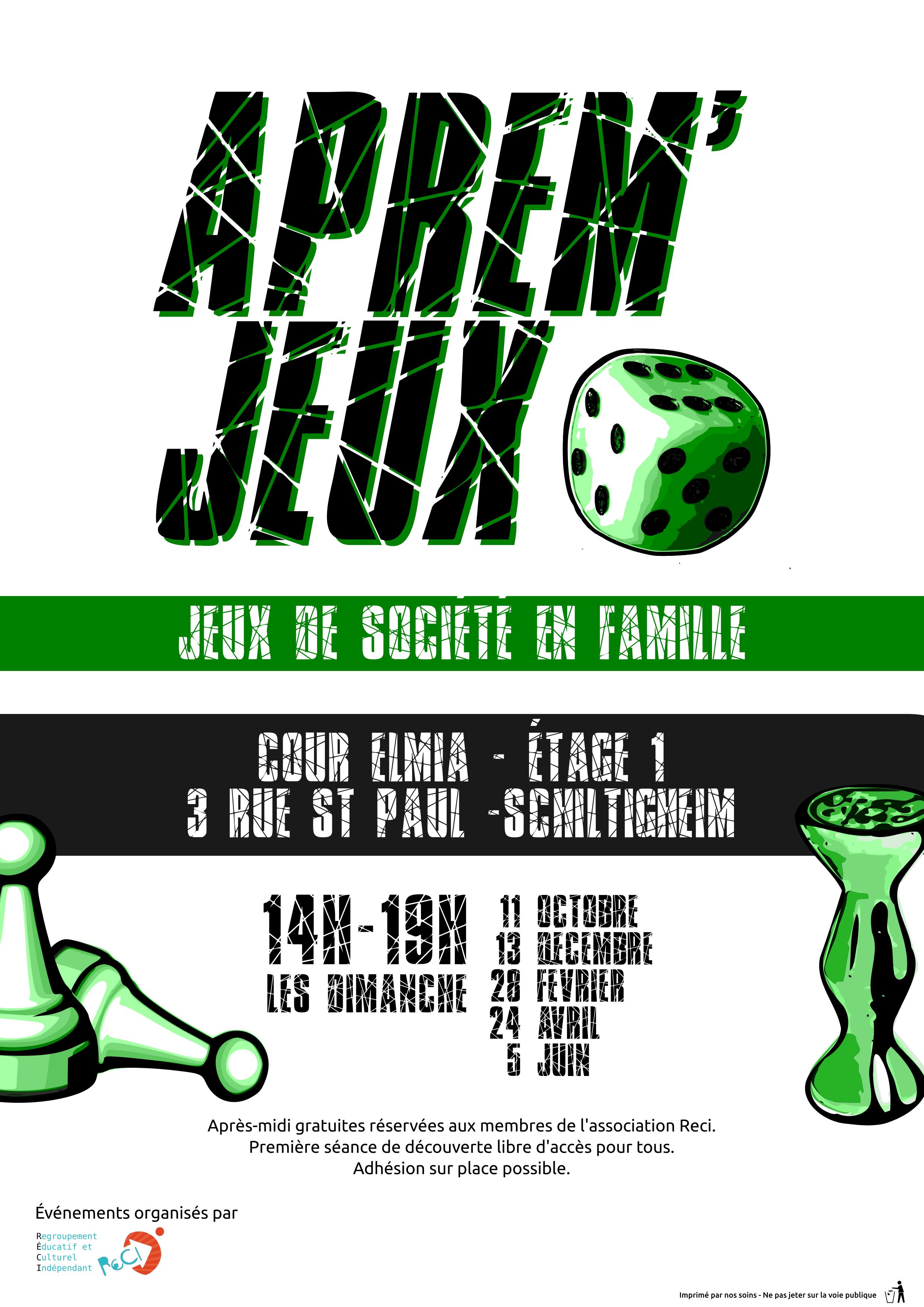 aprem_jeux