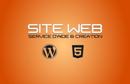 Un site web pour votre association ?