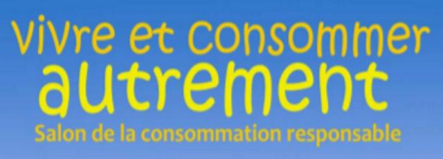 Week-end avec la chambre de consommation d'Alsace