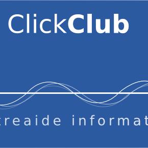 ClickClub