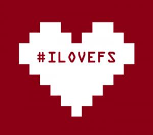 fsfe_ilovefs_heart_px_txt_small