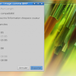 Modifier son fond d'écran.bmp sous windows via un script batch