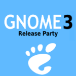 Release party de Gnome 3 à l'Epitech !