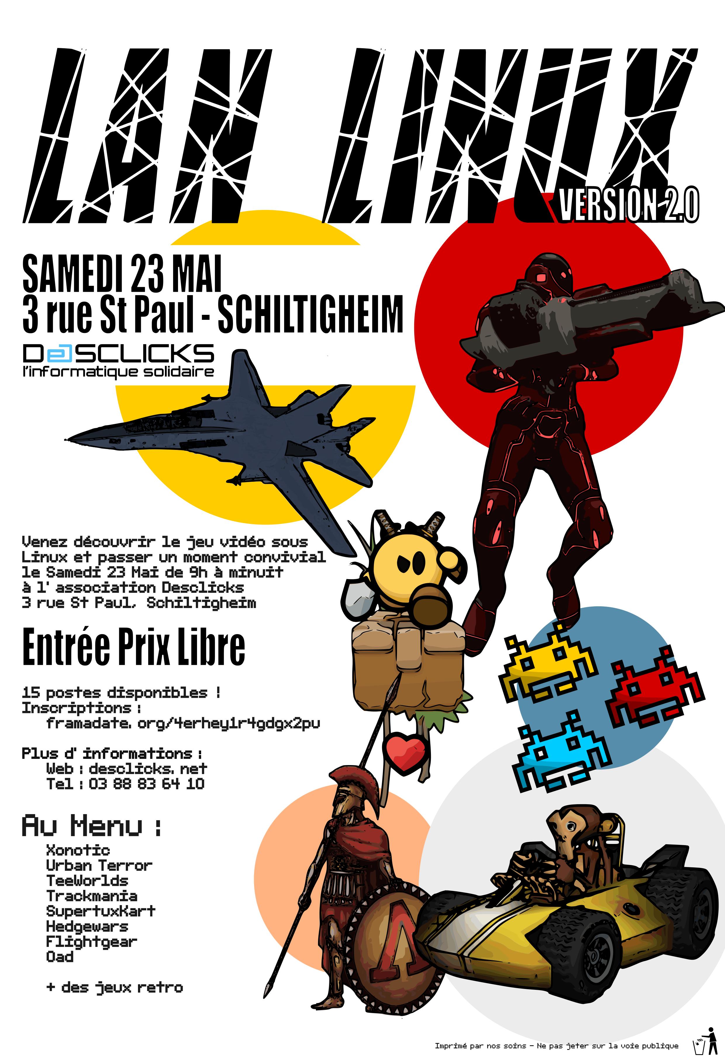 lanclicks_mai2015