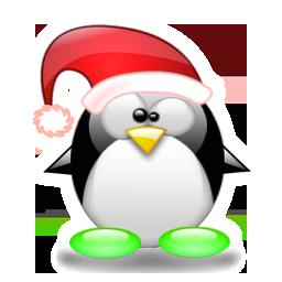Vacance de Noël